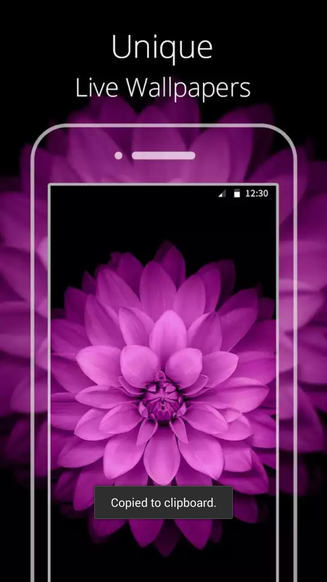 Ios 10 Live Wallpaper For Android Apk Download