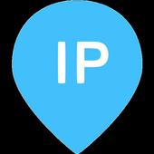 Immanuel Printing icon