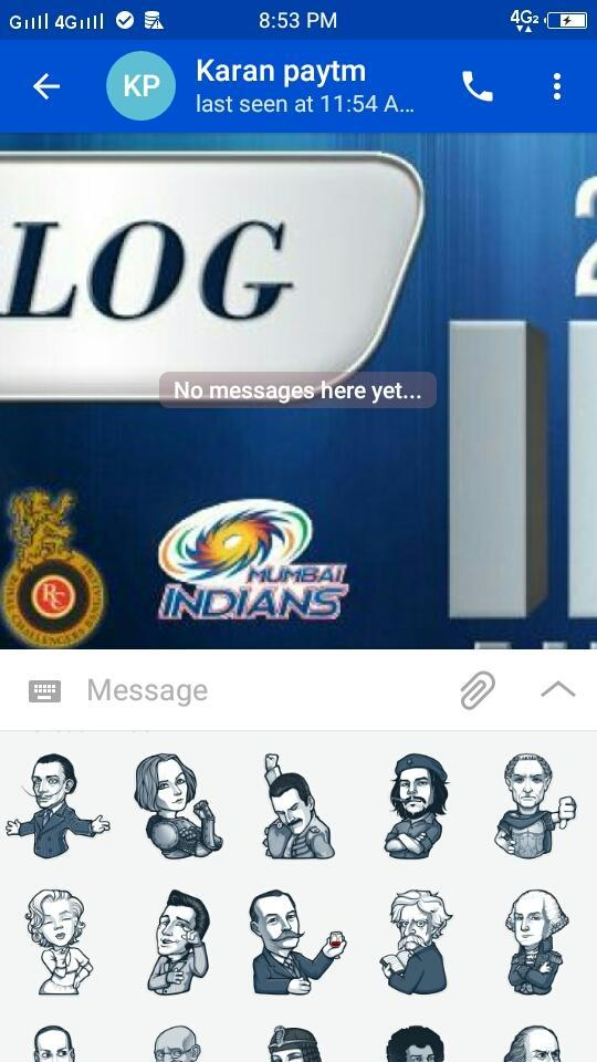 INDIA APP FREE CHAT & CALL  & SMS for Android - APK Download