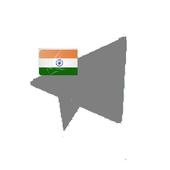 INDIAN TELEGRAM MESSANGER-unofficial icon
