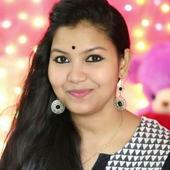 Indian girl Trisha icon
