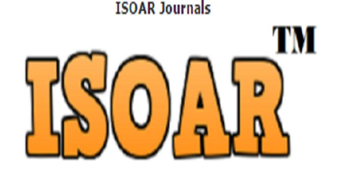 ISOAR Browser screenshot 1
