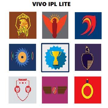 VIVO IPL LITE 2017 screenshot 6
