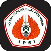 IPSI Game icon