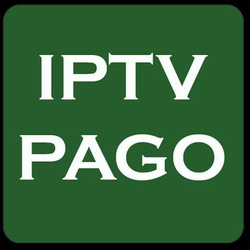 IPTV VIX for Android - APK Download