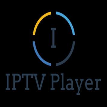 IPTV PLAYER poster