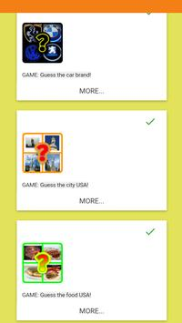 IQWorld. Catalog. apk screenshot