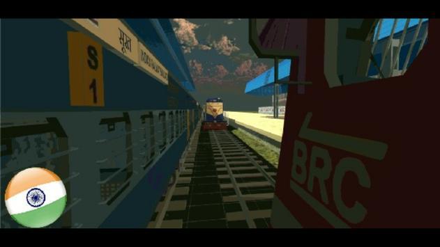 The Hikkerz screenshot 2