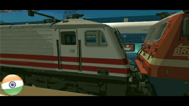 The Hikkerz screenshot 4