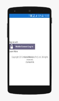 Ideamart screenshot 1
