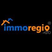 Immoregio_Immobilien_Wohnungen_Häuser icon