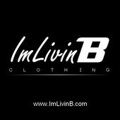 ImLivinB Clothing icon