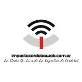 Impacto Cordoba Web icon