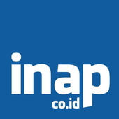 Inap.co.id icon