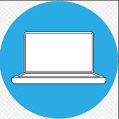 Indeed Job Search - Desktop Version icon