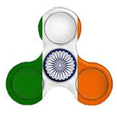 Indian Fidget Spinner icon