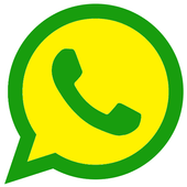 Indian Messenger - Free Chat App icon
