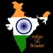 Chromio - Indian Browser