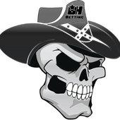 HackerBoy icon