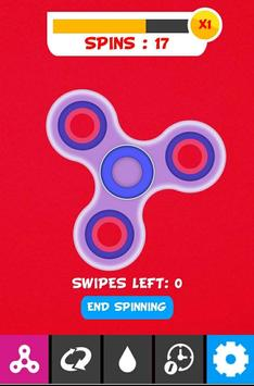 indian spinner apk screenshot