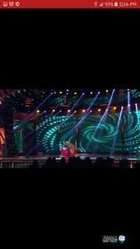 Indias Next Superstars screenshot 3