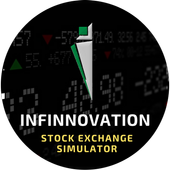 Infinnovation SE Simulator icon