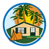 InfoCamping icon