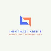Informasi Kredit Adalah Solusi Keuangan Anda icon