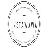 InstaWawa icon
