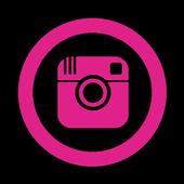 Takipçi Kazan Instagramda icon
