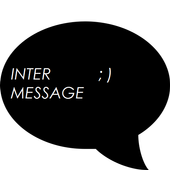 InterMessage icon