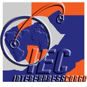 Interexpress Cargo icon