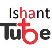 Ishant Tube icon