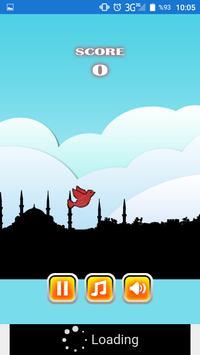 İstanbul Martısı apk screenshot