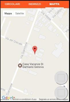 Istituto Comprensivo Leonetti screenshot 3