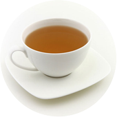 Irish Breakfast Tea icon