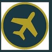 itraveland icon