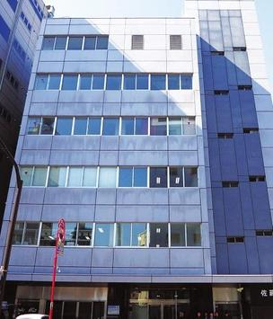 JCLI 일본어 학교  (동경 신주쿠 소재) apk screenshot