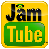 Jamtube Videos icon