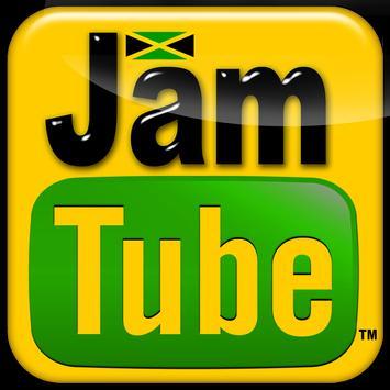 Jamtube Videos screenshot 3