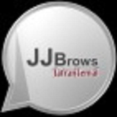 JJ Browser icon