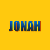 JONAH HOLY BIBLE icon