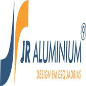 JR Aluminium icon