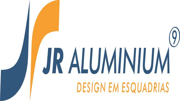 JR Aluminium screenshot 1