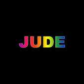 JUDE BIBLE icon