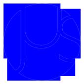 제이어스 / J-US Ministry Korean Worship icon