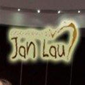 Jan Lau icon