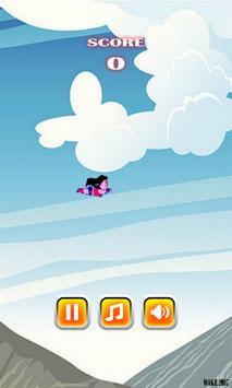 Janda Terbang screenshot 1