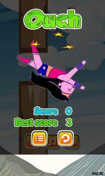 Janda Terbang screenshot 2