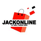 JackOnline icon